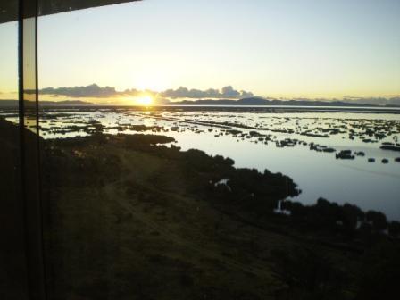 Titicaca_dawn