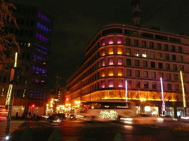 2009.12.12