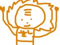 20090204-052800  「お絵かきチャットモード」