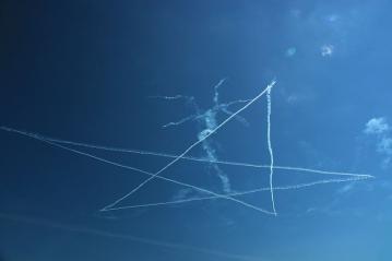 800px-StarCross.jpg