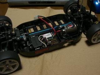 CIMG8928.jpg