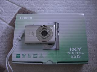 CIMG9060.jpg