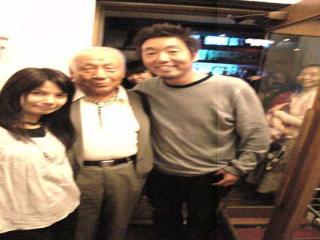 Image4251_convert_20091020111216.jpg