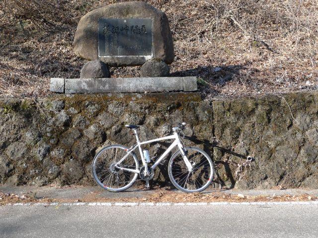 fujisaka-toge.jpg