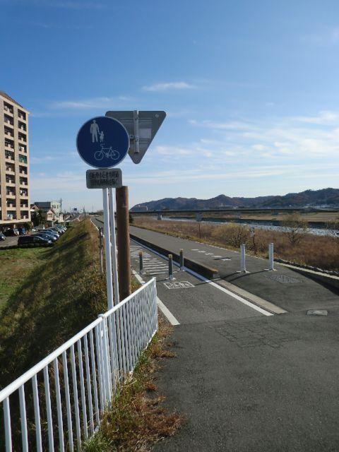 kinoubachi_001.jpg