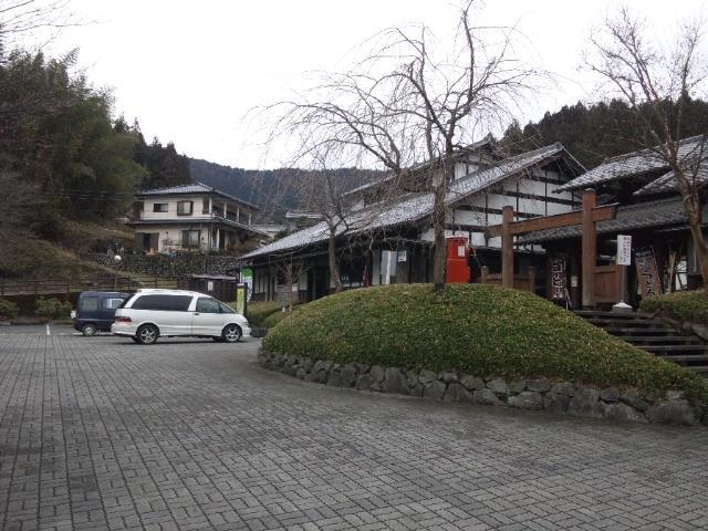 odaira_001.jpg