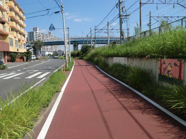 tsuchiura.jpg