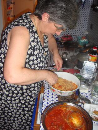 cucinamamma3.jpg
