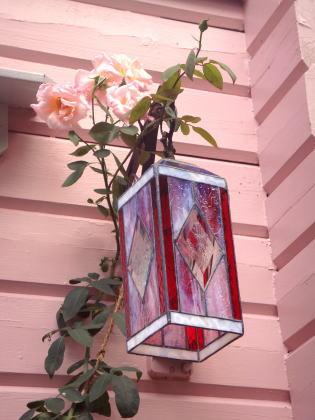 roseerose1.jpg
