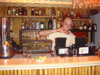 tequila2.jpg