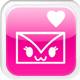 appli_icon_f_01.jpg