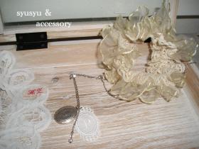 syusyu-accessory0000.jpg