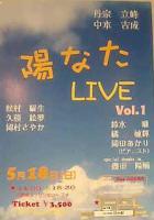 4_19_20090224095140.jpg