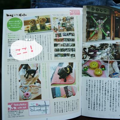 shiori4.jpg