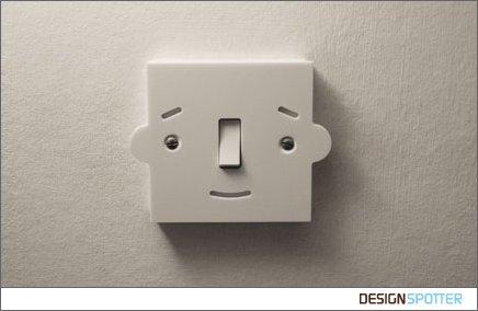 Mr.switch