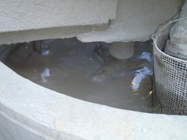5_20110919215447.jpg
