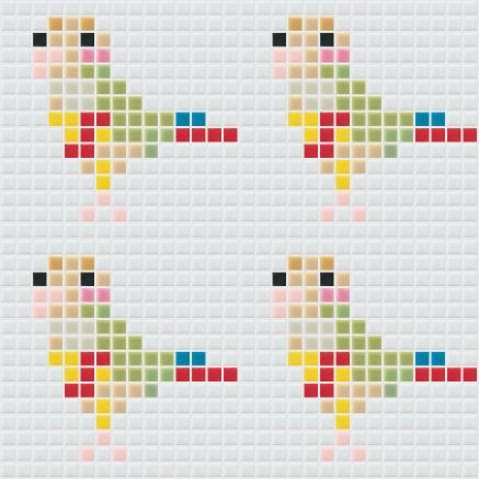 sim_mosaic4.jpg