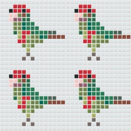 sim_mosaic6.jpg