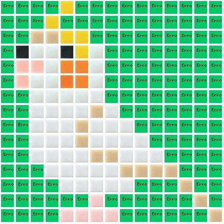 sim_mosaic9.jpg