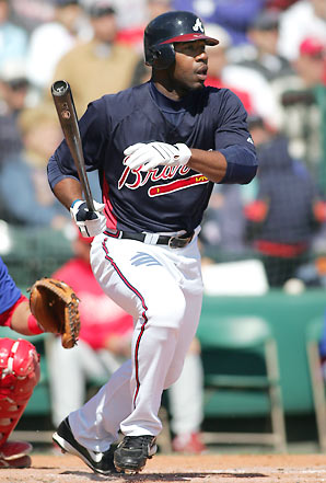 jason-heyward[1]