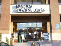 BooksJapan