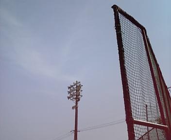 20090619001650