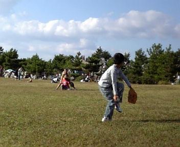 20091020073629.jpg