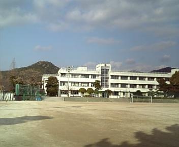 20100110162400.jpg