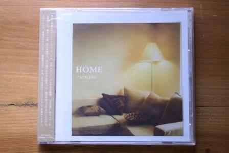 CD-HOME.jpg