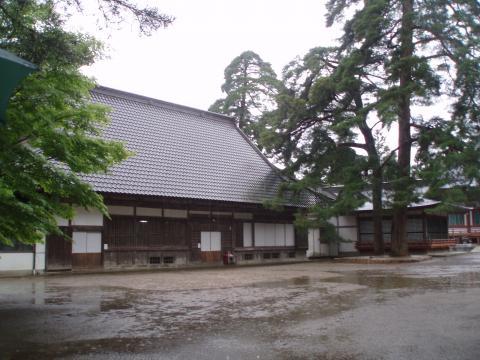hiraizumi13