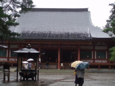 hiraizumi14