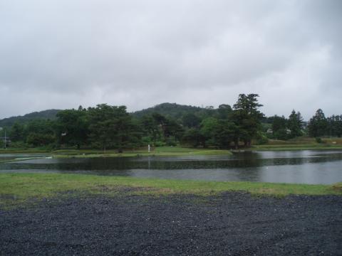 hiraizumi3