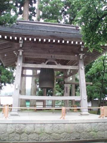 hiraizumi9