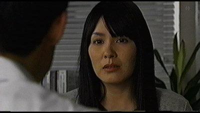 渋谷琴乃。