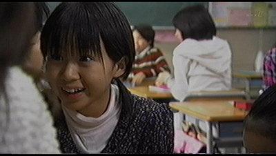 高木紗友希。