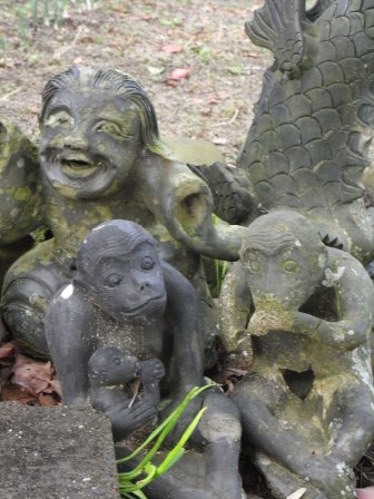 青幡神社5