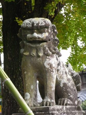 和多津海神社 2