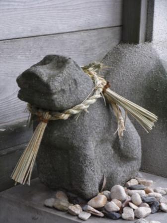 託杜神社多久5