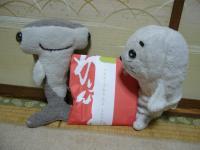 okashi1101-3