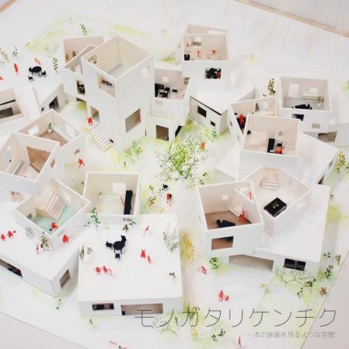 hyo_convert_20090122194130.jpg