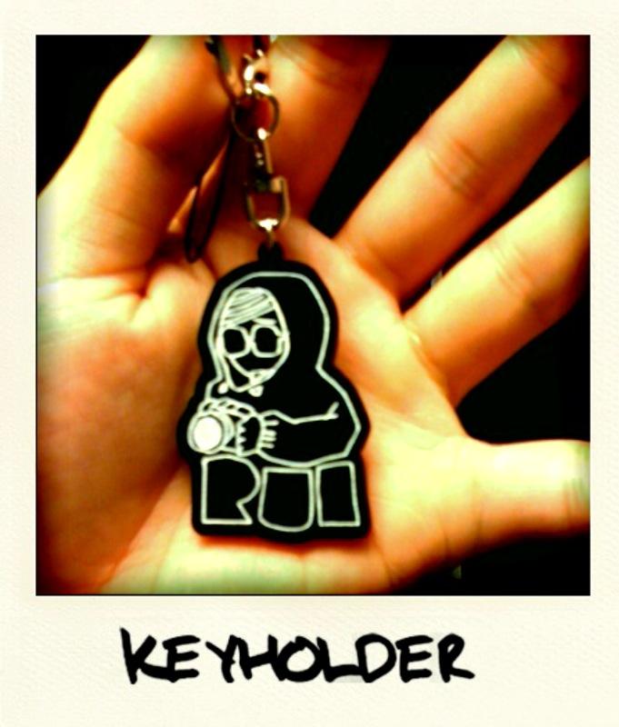 keyholder.jpeg