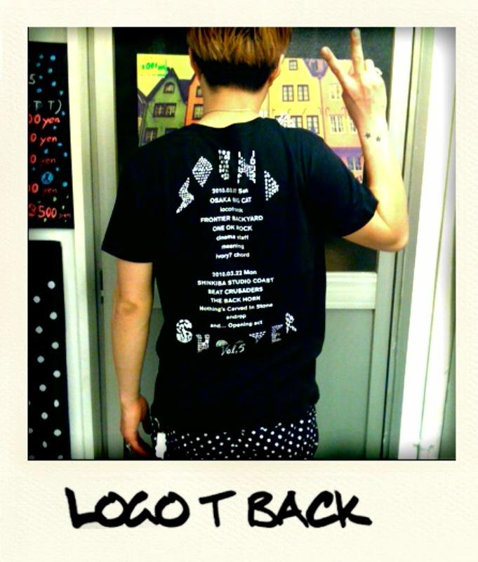 logoback.jpeg