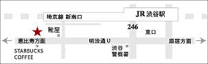 tokyogallerymap.jpg