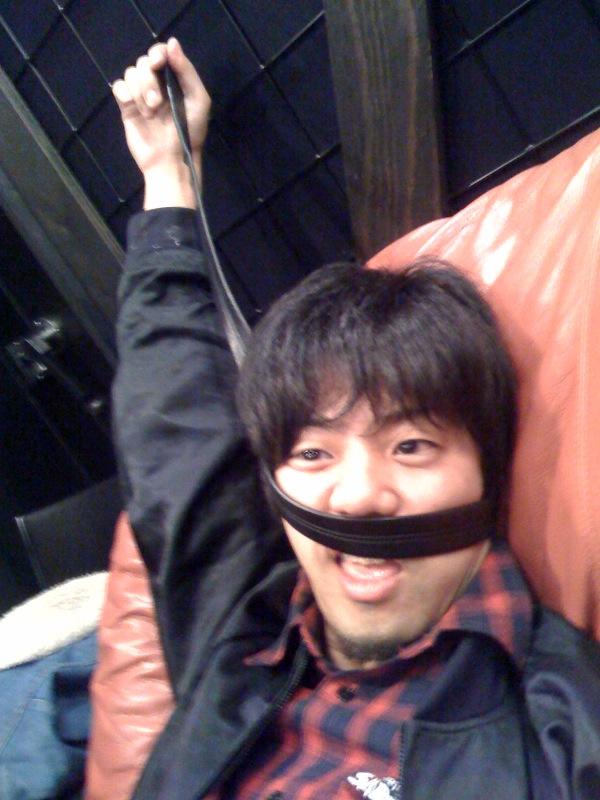 yuichi32.jpg
