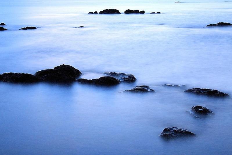 幻想の海ⅢB