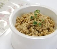 厨房HSFC-00-1