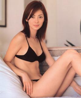 MISAKI_ITO_023.jpg