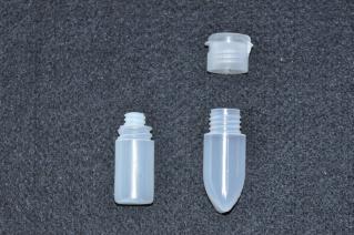 ワンタッチ携帯ボトル&チビのり