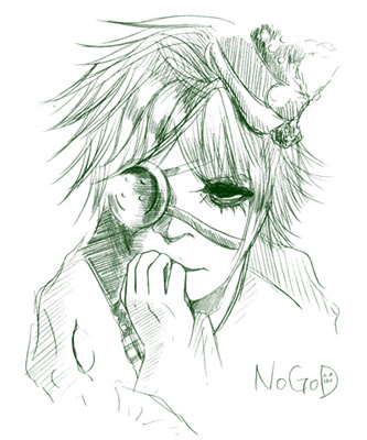 NoGoD_dancyo.jpg