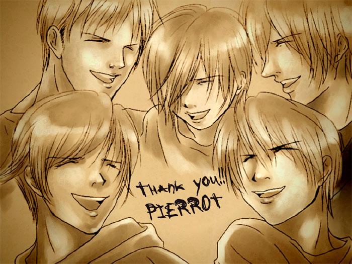 pierrot_02.jpg